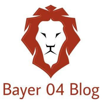 Bayer 04 Blog